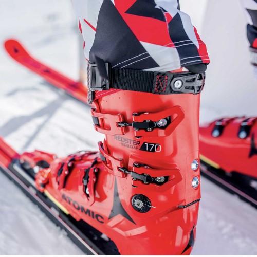 günstigem dahu skischuh